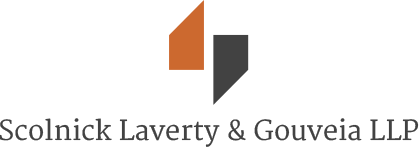 Scolnick Laverty & Gouveia LLP